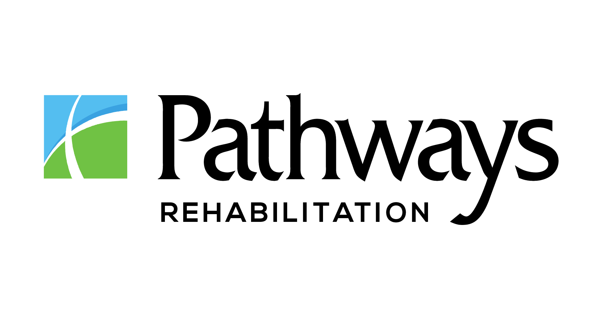Pathways Drug Rehabilitation Luxury Addiction Treatment & Detox Center