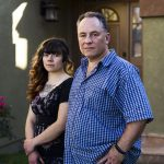 A lost decade and $200,000: one dad's crusade to save his daughters from addiction