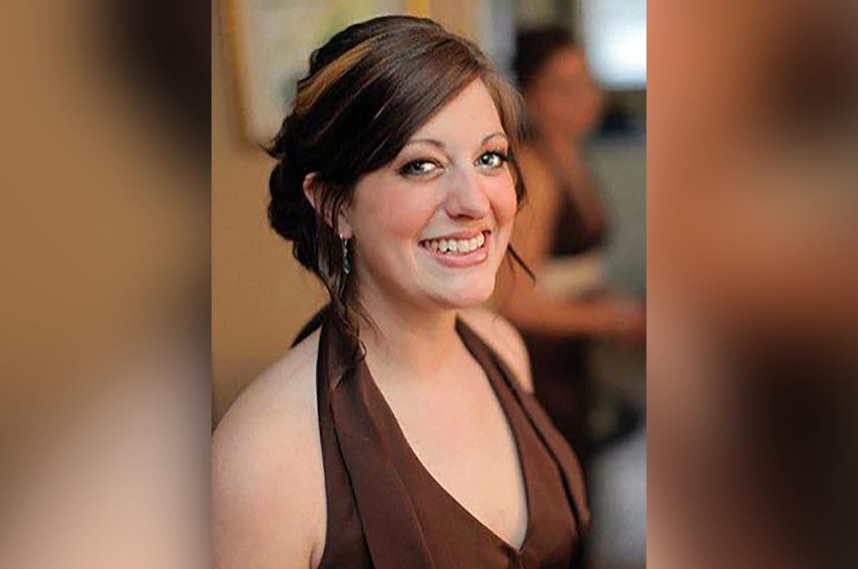 Mom's death blamed on US opioid crisis in heartbreaking obit