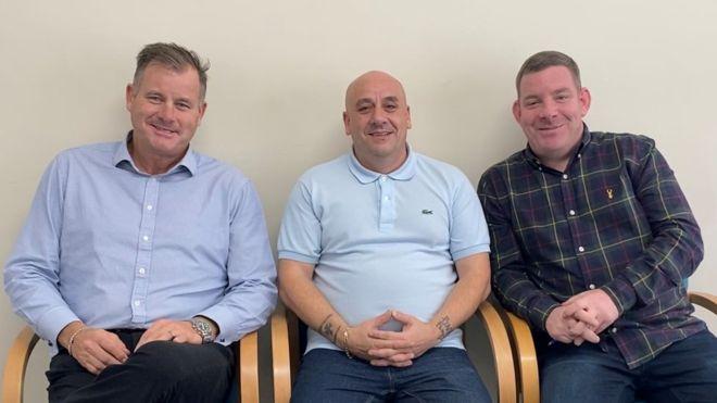 Liverpool's veteran rehab centre faces uncertain future after council cuts