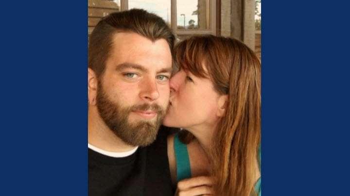 Livermore Mom: Drug-Addicted Son is Back Home, Sober