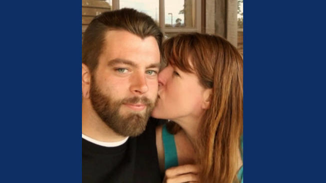 Livermore Mom: Drug-Addicted Son is Back Home, Sober But Needs Help