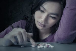 TEEN DRUG REHAB