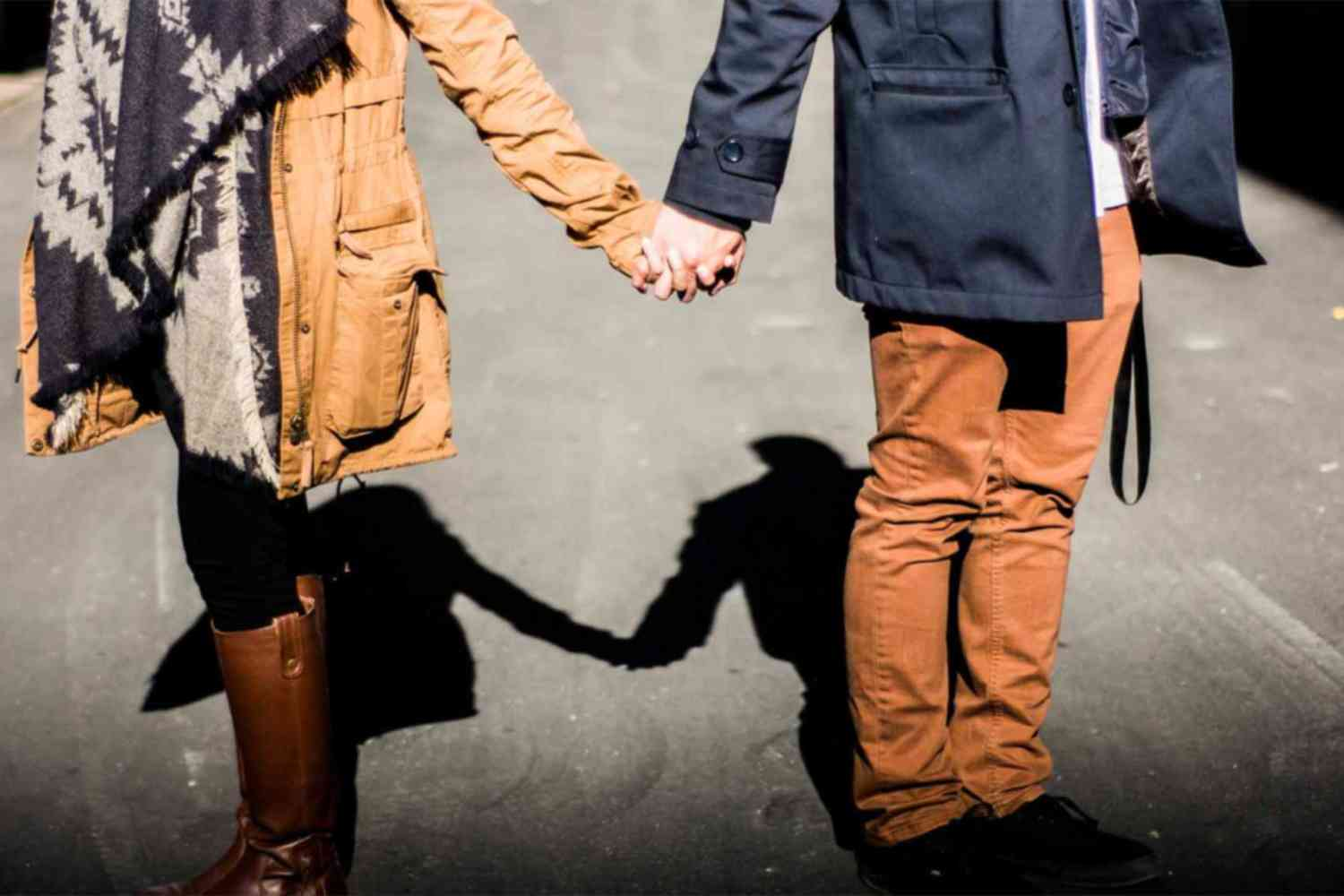 Everything to know about starting a relationship after recovery