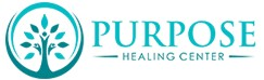 Purpose Healing Center Establishes Ground Breaking Treatment Services in Scottsdale, Arizona