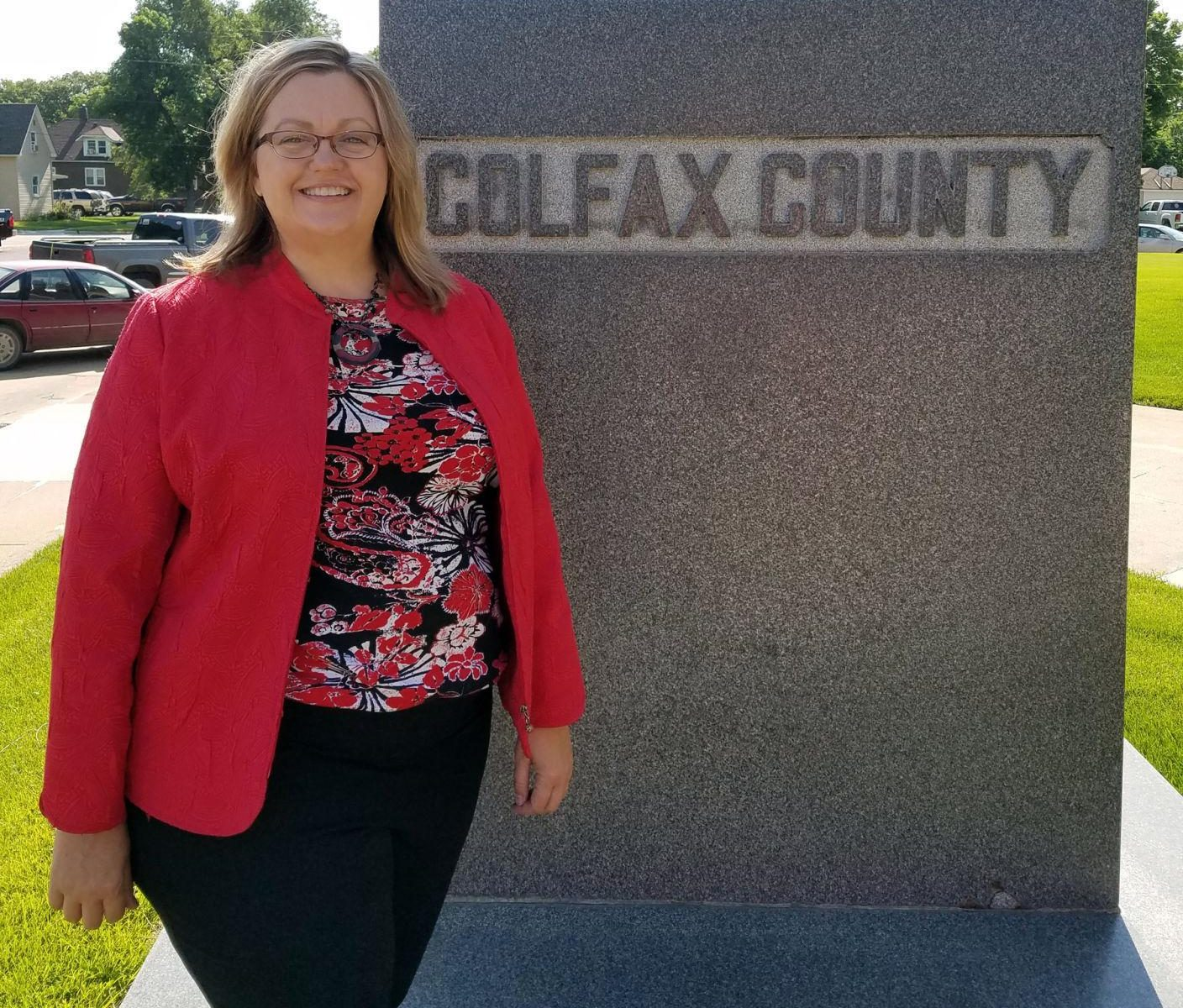 Drug court offers aid: Program aims to help defendants truly rebound