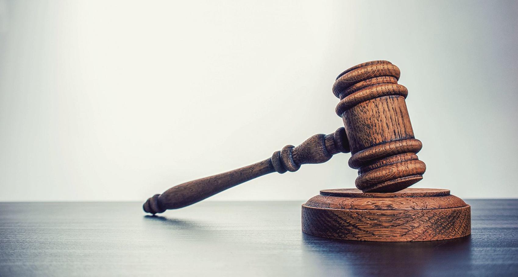 Legislature To Consider Decriminalizing Substances