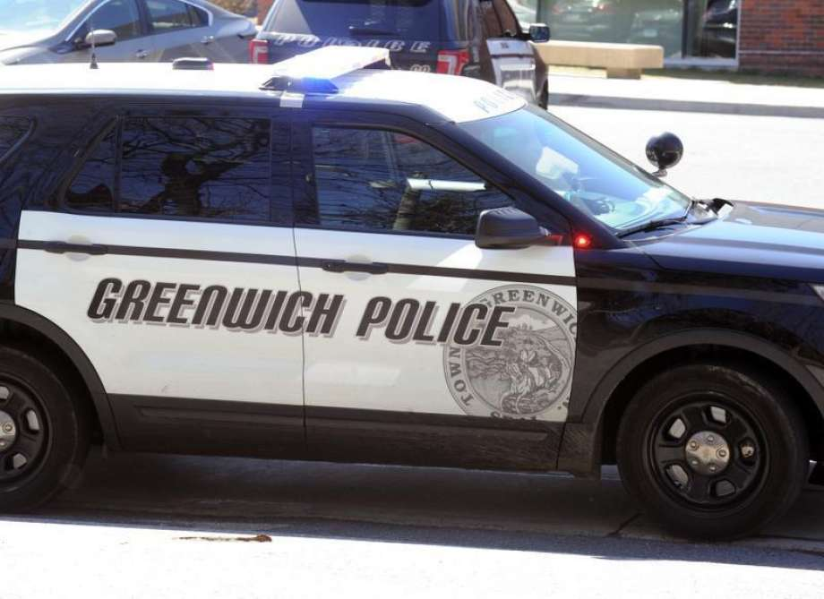 Greenwich police offer tips on recognizing drug overdoses