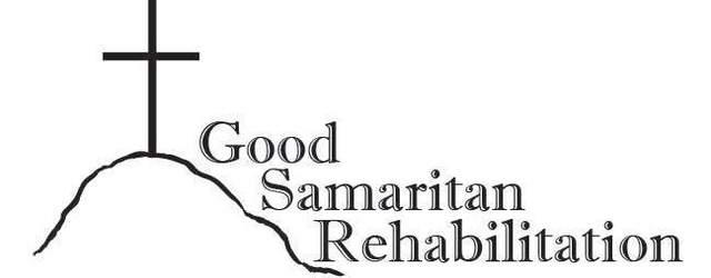FAITHFUL OBSERVATIONS: Good Samaritan Rehabilitation