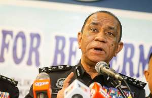 Bukit Aman: Planned crackdown on drug use among civil servants in Malaysia raises spectre of possible witch hunt