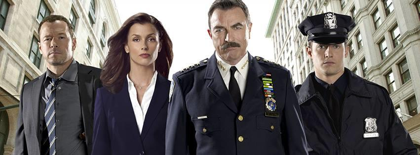 Blue Bloods Season 10 Episode 11 Review: Careful What You Wish For