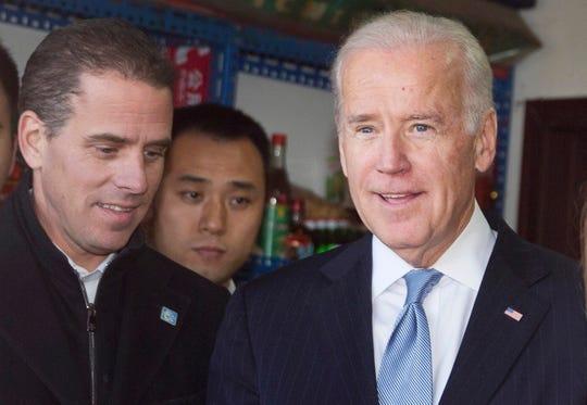 Joe Biden needs better answers on Ukraine