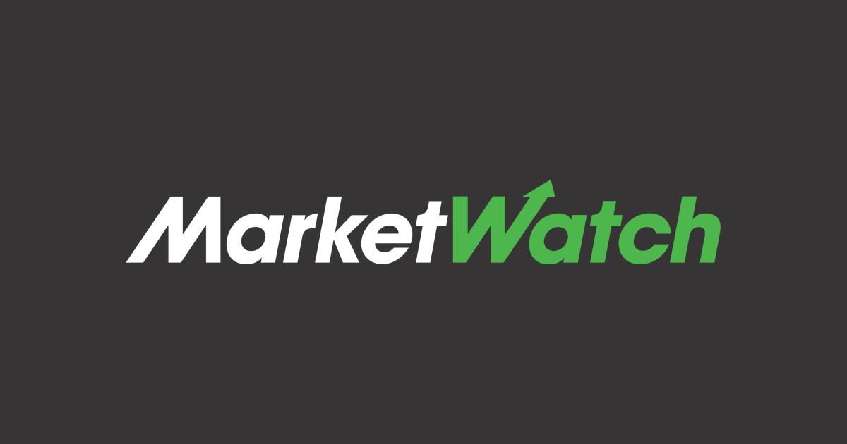 Opioid Withdrawal Treatment Market - Overview Global Trends 2028 | Teva Pharmaceutical Industries Ltd, Pfizer Inc
