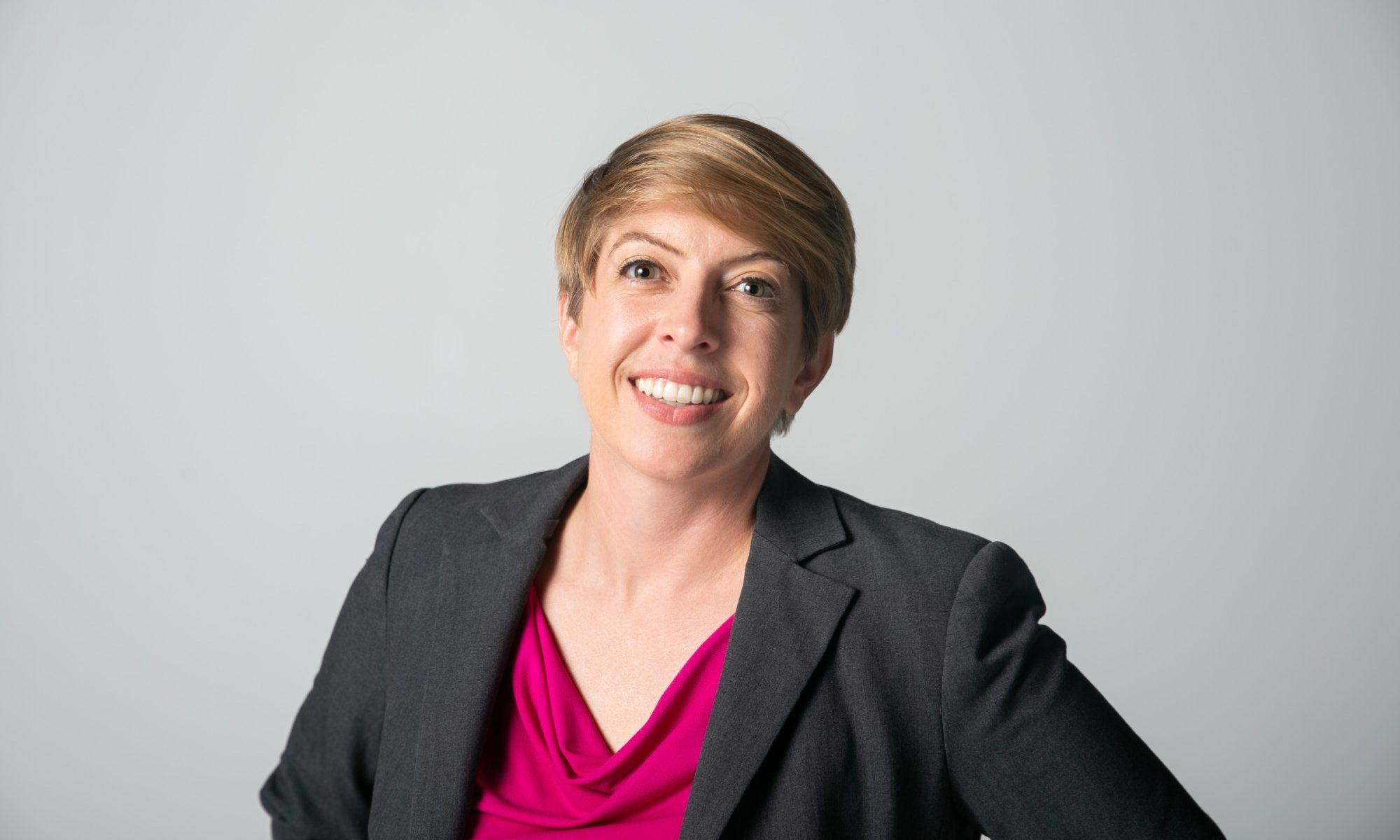 Q&A: Marni von Wilpert, candidate for San Diego City Council District 5