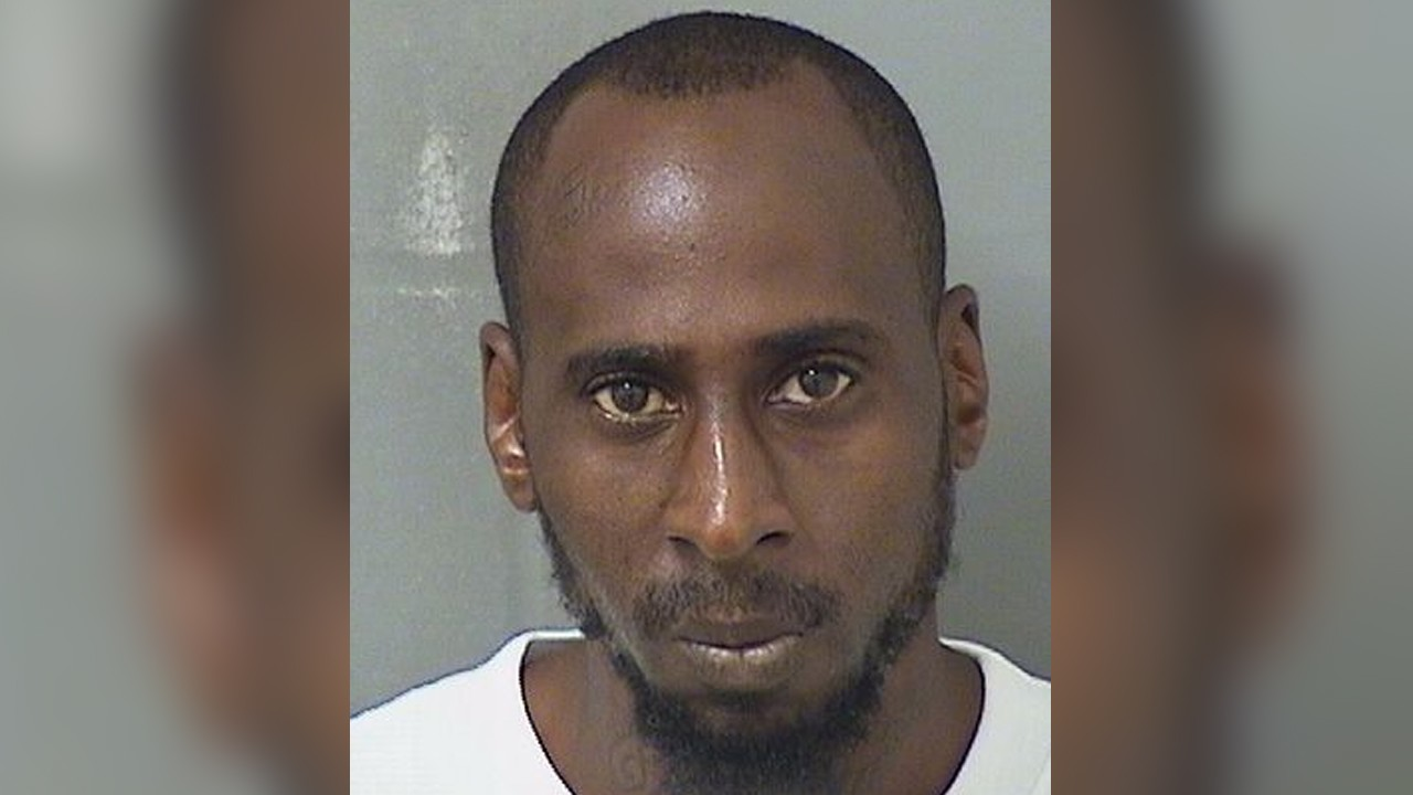 West Palm Beach man gets 22 years for selling drugs in fatal overdose
