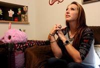 Drug overdoses, deaths continuing Volusia-Flagler problem