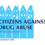 N-B Documents: Efforts recognized to combat drug, alcohol abuse in region