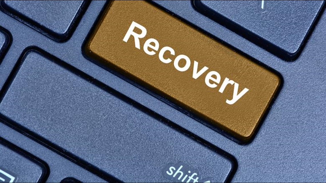 Drug and alcohol recovery in a time of isolation