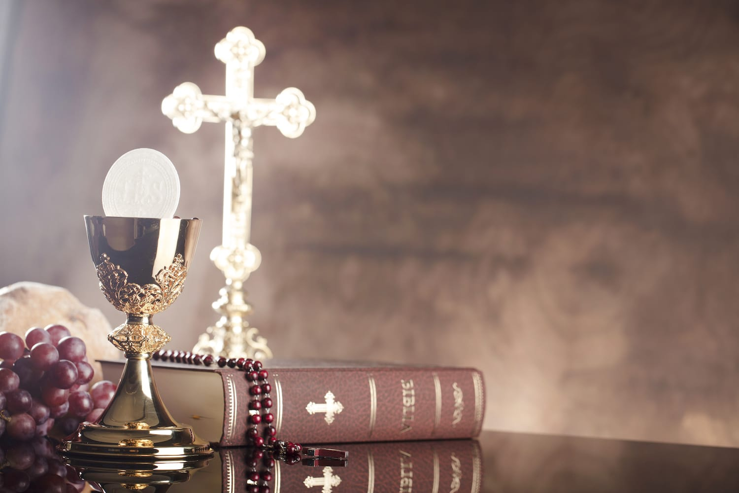 Catholic Drug and Alcohol Rehab