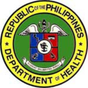 DOH launches 'Substance Abuse Helpline'